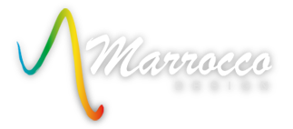 Marrocco Design